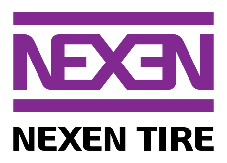 NEXEN TIRE Europe
