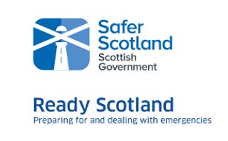 Ready_Scotland.png