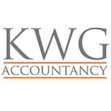 KWG Accountancy Limited