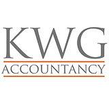 KWG Accountancy Limited