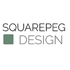 Square Peg Design