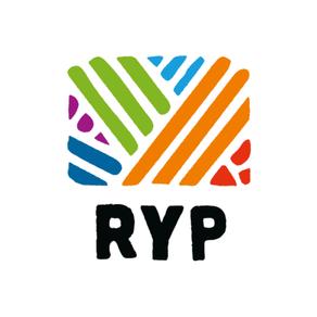 RYP Smart Village