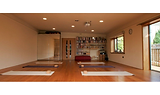 The Yoga Shed Crieff