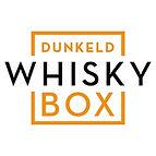 Dunkeld Whisky Box