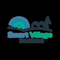 SVS Logo - Colour - Small - Transparent