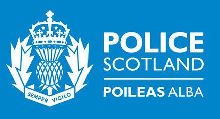 PolScotland-logo.jpg