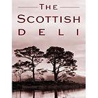 The Scottish Deli