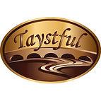 Taystful
