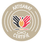 logo_artisan_certifi%C3%A9_edited.png