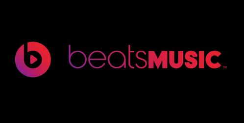 beats music.png