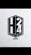 h244.jpg