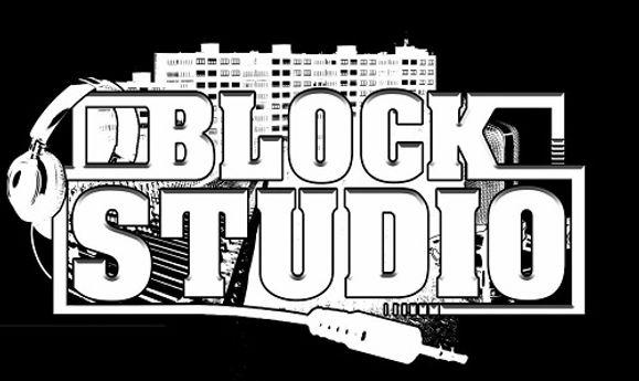 Blockstudio