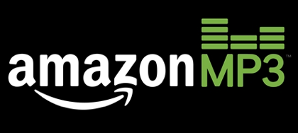 amazone mp3.png