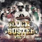 Blockbuster vol 3.jpg