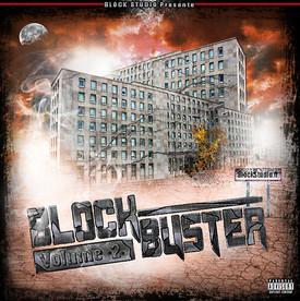 Blockbuster vol 2.jpg