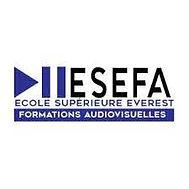 ESEFA école supérieur Formations audiovisuelles.jpeg
