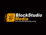 Blockstudio media
