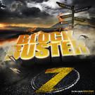 Blockbuster Vol.7.jpg