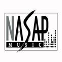 nasap2.jpg