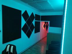 Blockstudio 1
