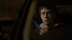 Every George MacKay Film Ranked from Worst to Best