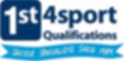 1st4Sport