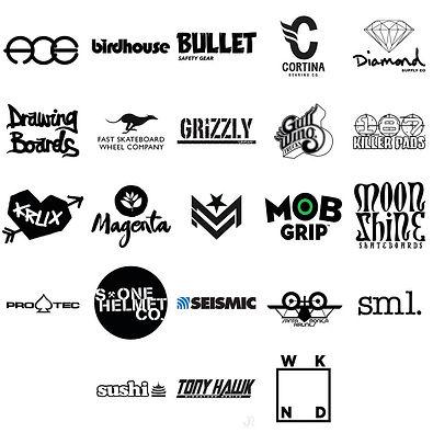 Brand Logo Sheet.jpg