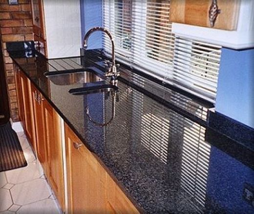 Granite-for-Kitchen-Worktops
