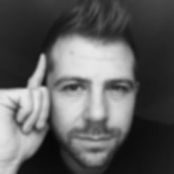 Matt Ratcliffe | Invivo Counselling & Therapies, Selby