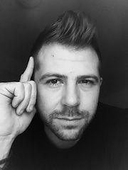 Matt Ratcliffe BA (Hons) Dip Registered MBACP - Counselllor & Psychotherapist at Invivo Counselling in Selby