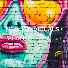 INFO: INDIVIDUALS / PARENTS