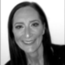 Melanie | Counsellor at Invivo Therapies in Selby