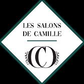 02 Logo SalonsFichier 8_3x.png