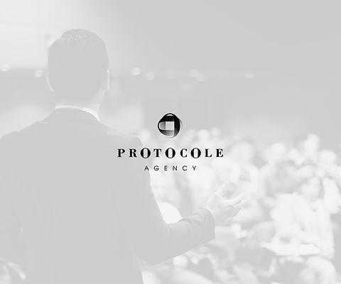 visuel-protocole.jpg