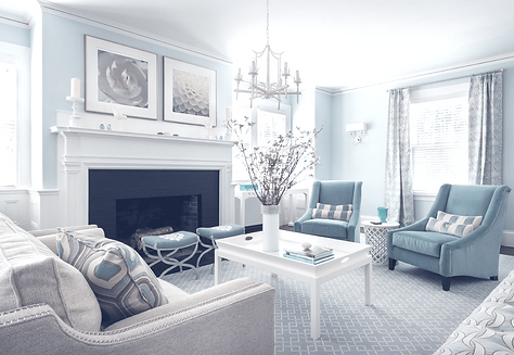 Soothing-light-blue-living-room-Digs-Des