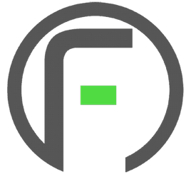 Fundwise-512px-logo.png