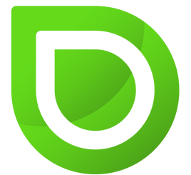 scoreably-logo-clear-back_edited.png