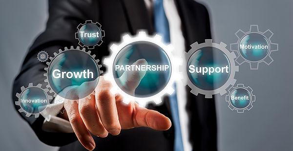 business-partner-image.jpg