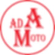 adamoto_футболки-1.png