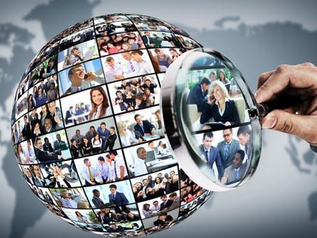 Background Screening: ¿los proveedores que manejan tu información verifican a sus empleados?