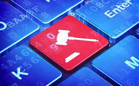 El potencial del LegalTech: ¿Por qué es importante acelerar la penetración de la tecnología?