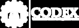 codex-6.png