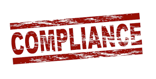 Compliance previene contra riesgos específicos a empresas