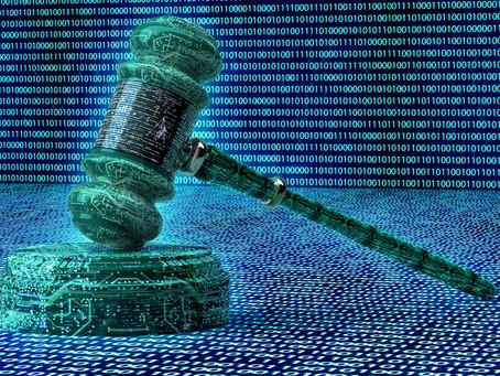"""Daniel Martin Katz:""""Con el 'legaltech', el sector vivirá una especie de industrialización"""""""