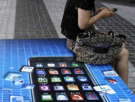 ¿Cómo impacta la tecnología al ámbito legal?