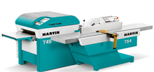 T45 T54 MARTIN