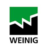 weinig-logo.png
