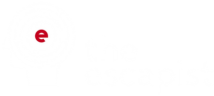 the-escapist-logo 12-06.png