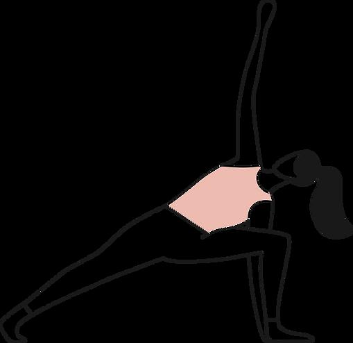 Yogahouding-handomhoog.png