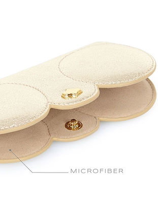microfiber-new-62-4.jpg